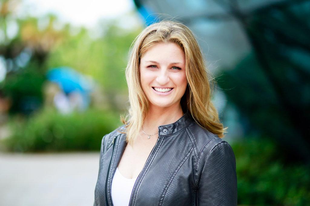 Alicia Streger, FitPro Essentials | Women of Influence Every Wellness Entrepreneur Should Follow
