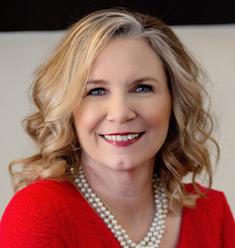 Karen Pattock | Make a living. Make a difference.