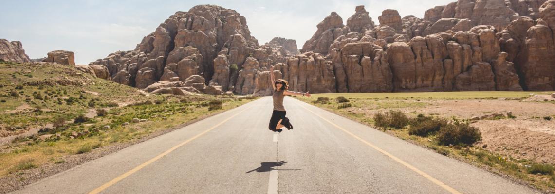 Your holistic branding & marketing roadmap | Krista Goncalves Co.