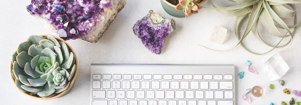 10 Intuitive Blog Writing Tips to Help You Build Your Business
