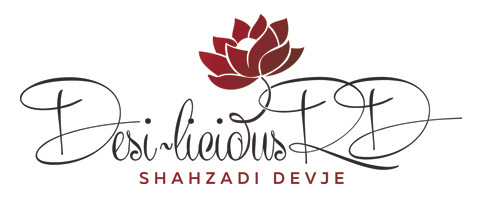 Health Business Brands I Love | Shahzadi Devje, Desilicious RD