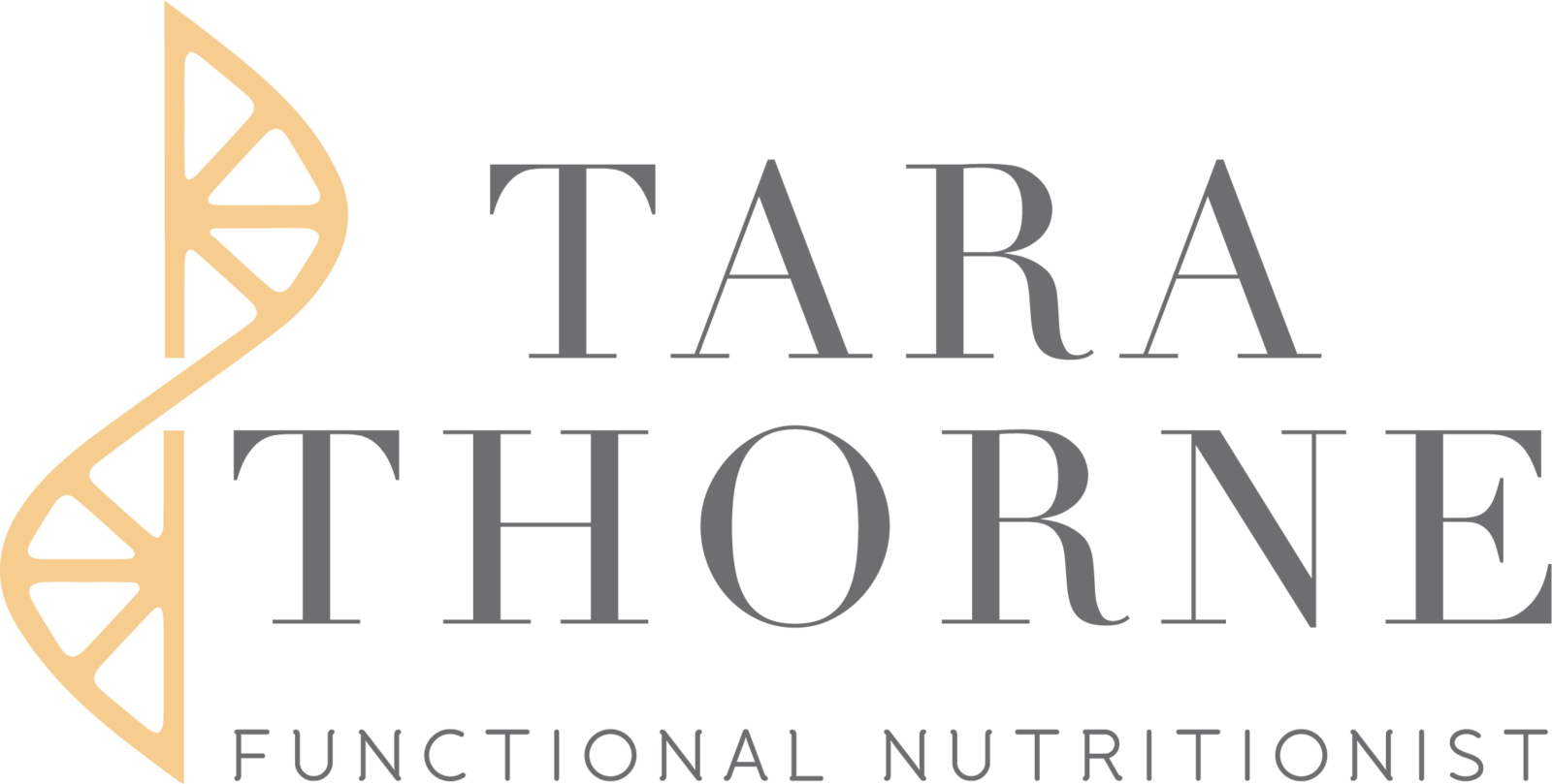 Tara Thorne Nutrition | Health Business Brands I Love