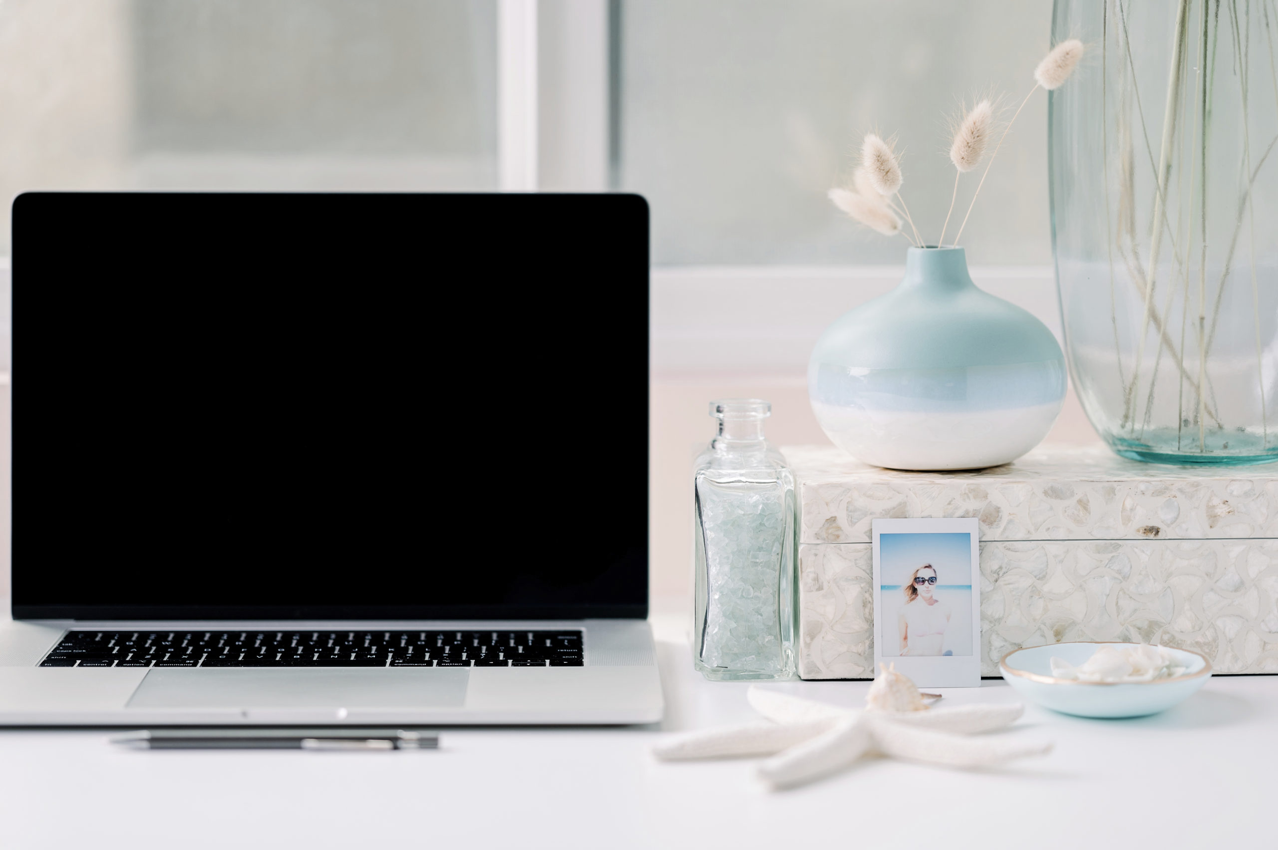 The Well Premium Business Resources for Health Pros | Krista Goncalves